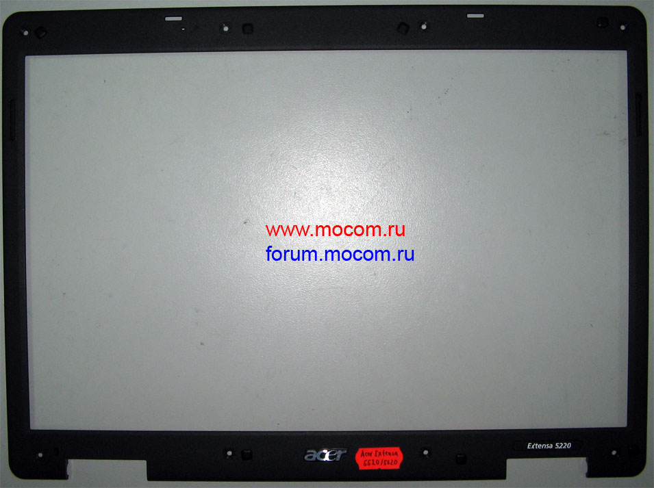 Acer Extensa 5220 / 5620: