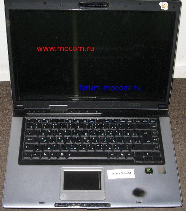 Схемы к ноутбукам Asus K51AC