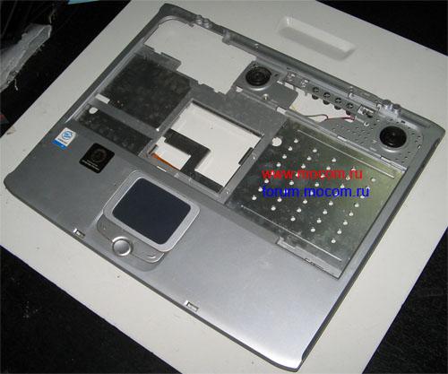 скачать драйвер для принтера кэнон 1120 на ноутбук