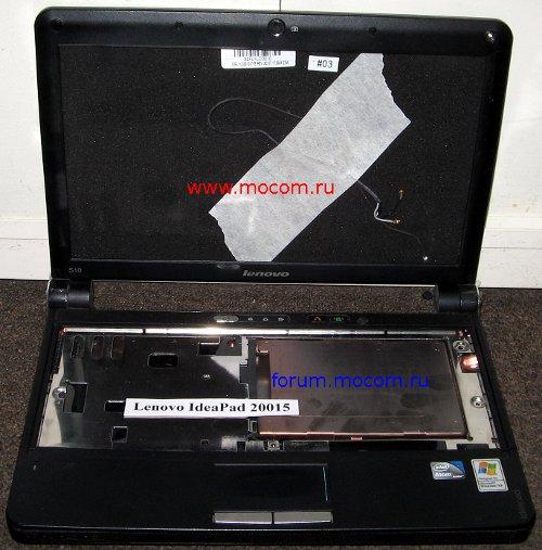 Драйвера Для Ноутбука Ibm Thinkpad 600E