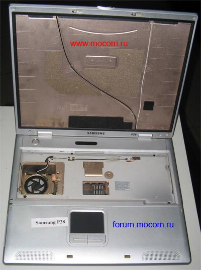 Драйвера Для Ноутбука Samsung V30