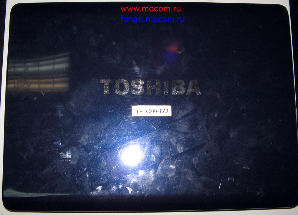 Скачать драйвер toshiba satellite c850 c3k