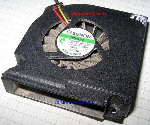 скачать звуковый драйвер на видеокарту нвидиа 6600 на ноутбук