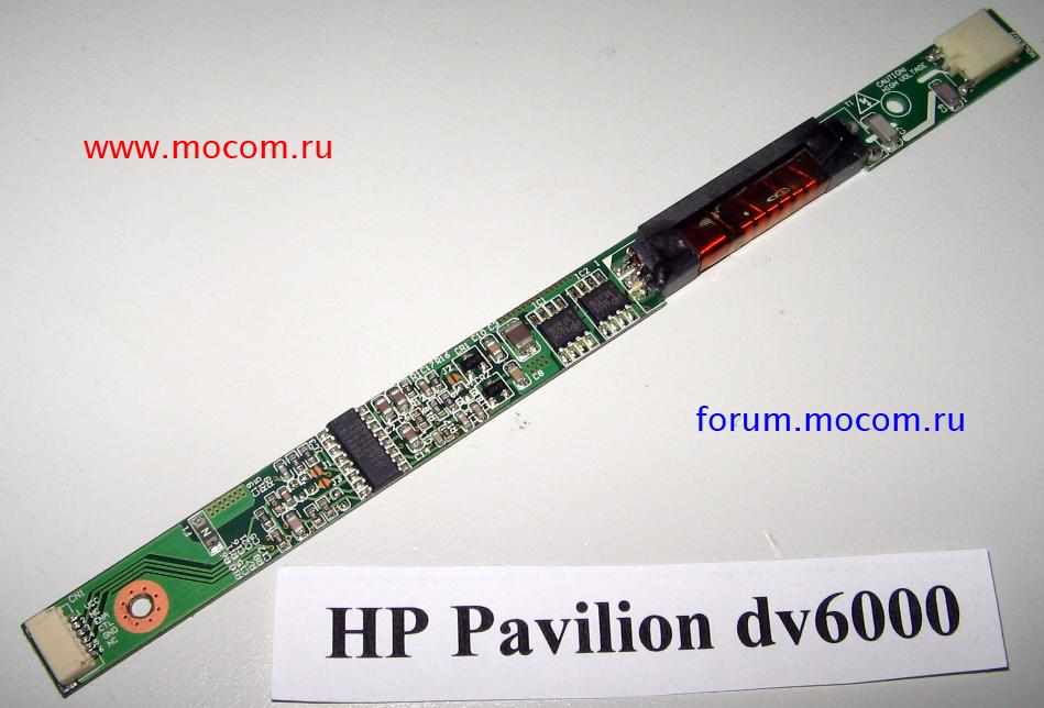 Hp dv9000 проблем схема