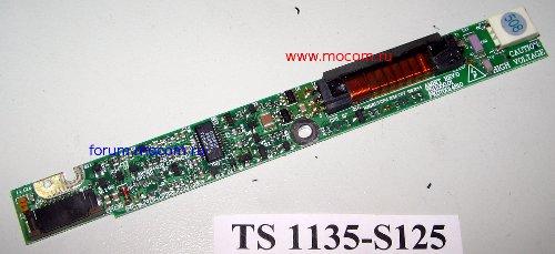 Satellite 1135 s125