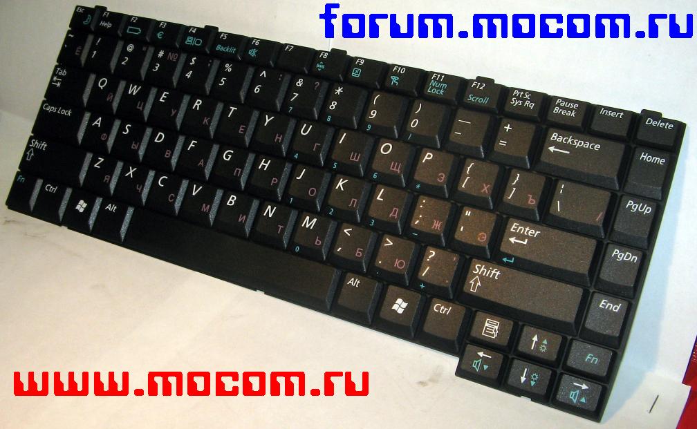 Клавиатура Для Самсунг - фото 9
