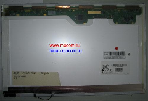 Матрица для COMPAQ Mini CQ10-550SR