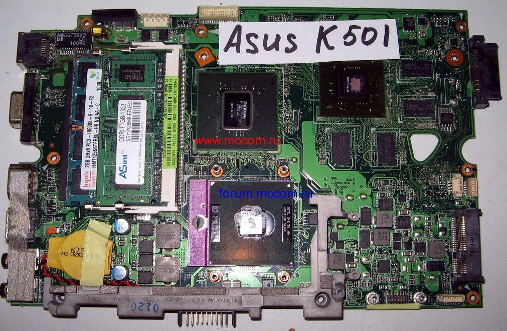 old asus motherboards how to send money rh alipotec ga Asus Motherboard Diagram with Labels Asus ROG Motherboard