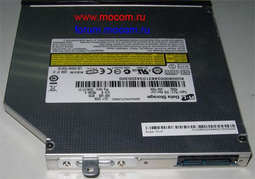 Купить в москве dvd / - rw sata gsa-t50n продвижение сайта perfp.narod.ru