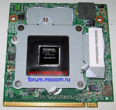 Acer aspire 5520 купить видеокарту майнинг dash на cpu программа