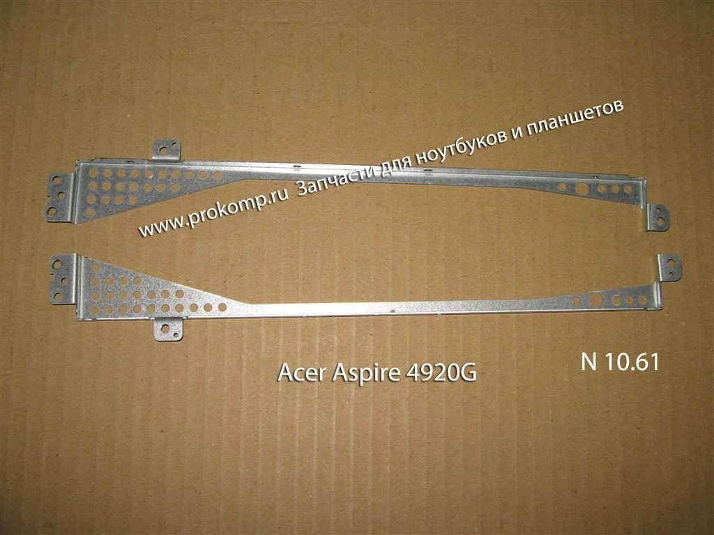 ноутбук Acer Aspire 4920G - продажа по запчастям. Компания ...: http://www.mocom.ru/Pr1/Acer_Asp_4920G_razbor_prok.php