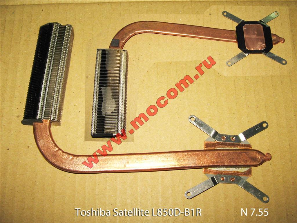 схема toshiba satellite l30