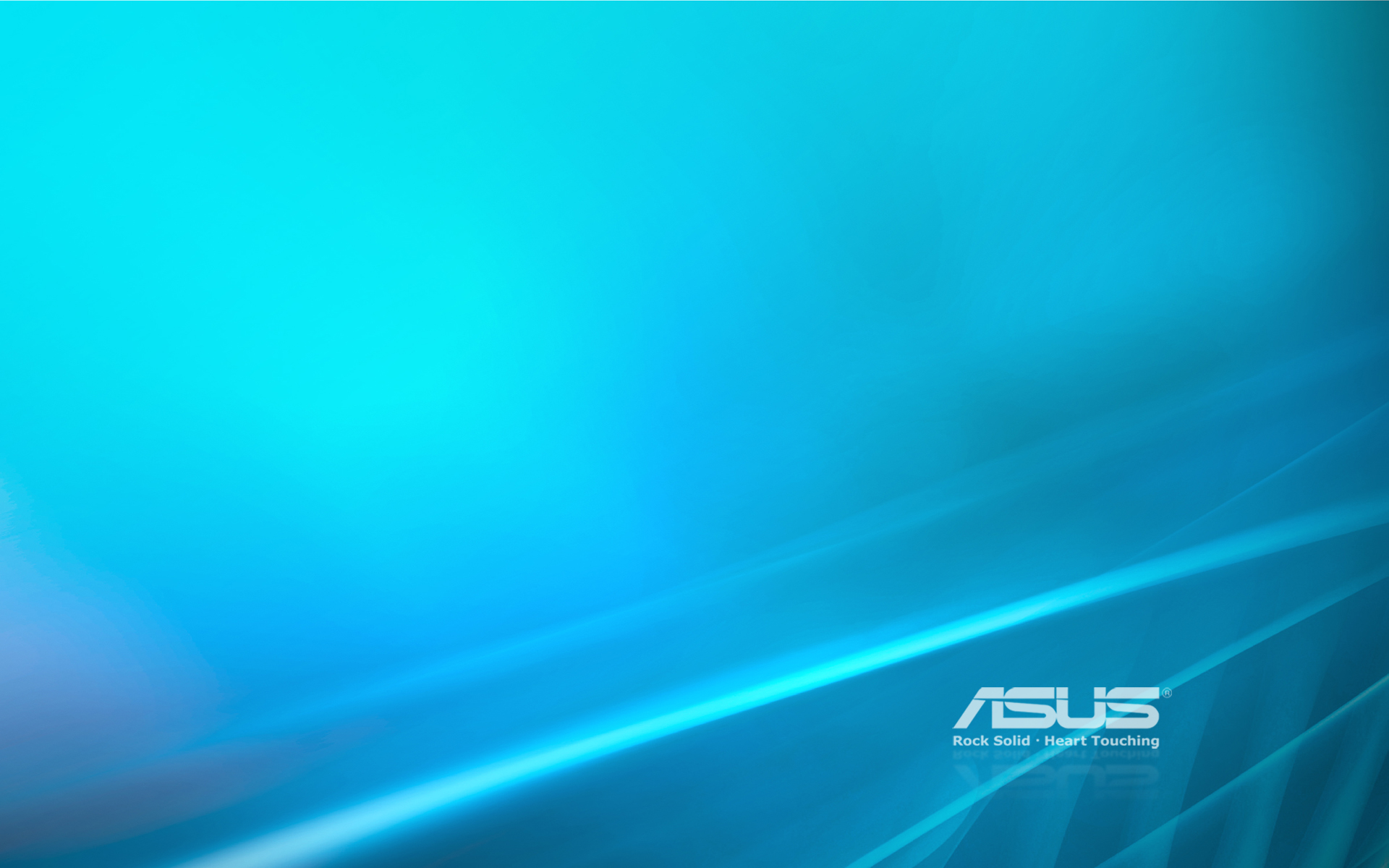 Обои asus in search of incredible - 5f2