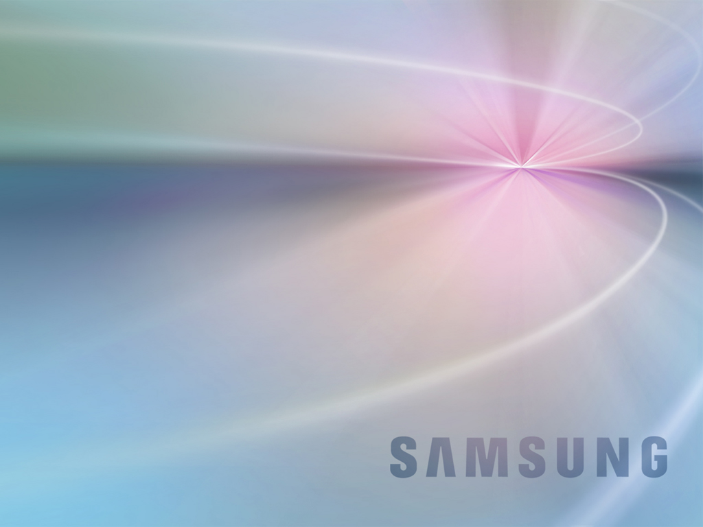 Прямая трансляция презентации Samsung